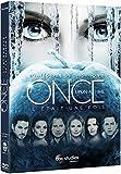 Once Upon A Time (il était Une Fois) - Saison 4 [Import anglais]