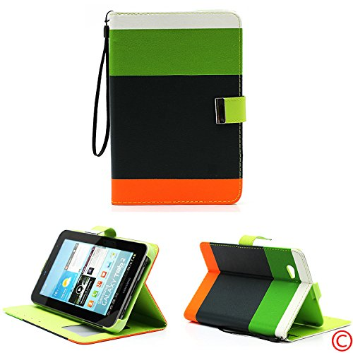 hsrpro-wallet-case-for-samsung-galaxy-tab-2-70-multicoloured