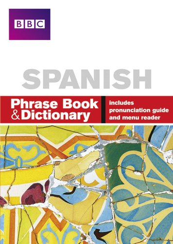 bbc-spanish-phrase-book-dictionary-phrasebook