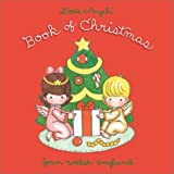 Little Angels' Book of Christmas by Joan Walsh Anglund (2002-10-01)