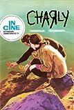 Charly Plakat Movie Poster (11 x 17 Inches - 28cm x 44cm) (1968) Spanish