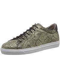 Amazon.es  Zapatillas - Zapatos para mujer  Zapatos y complementos 773662e20c0