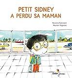 """Afficher """"Petit Sidney a perdu sa maman"""""""