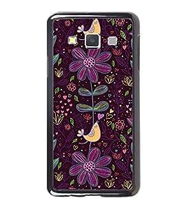 PrintVisa Designer Back Case Cover for Samsung Galaxy A7 (2015) :: Samsung Galaxy A7 Duos (2015) :: Samsung Galaxy A7 A700F A700Fd A700K/A700S/A700L A7000 A7009 A700H A700Yd (uncle aunty sister brother love)