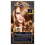 L'Oreal Paris Preference Infinia