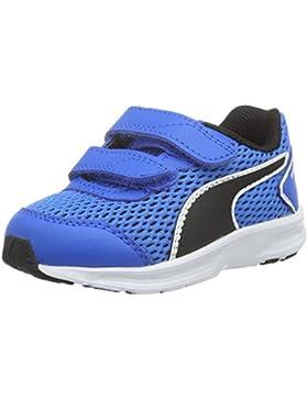 Puma Unisex-Kinder Descendant V4 Sneaker