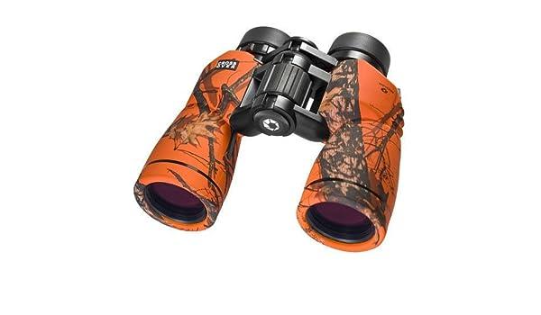 AB11440 Barska 10x42 Binoculars w// Mossy Oak Camo