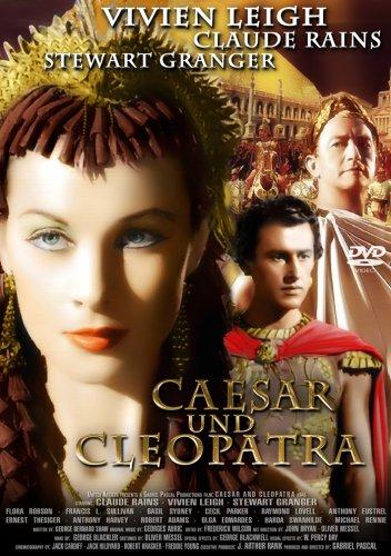 caesar-und-cleopatra