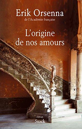 """<a href=""""/node/105877"""">L'origine de nos amours</a>"""