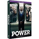 Power - Intégrale saisons 1 à 3
