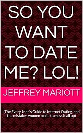 dating ottelu kysymykset