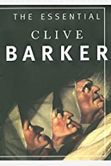 The Essential Clive Barker: Selected Fiction Hardcover