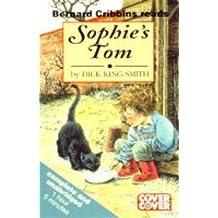 Sophie's Tom: Complete & Unabridged