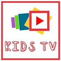 Kids TV for Fire TV