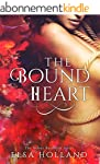 The Bound Heart (The Velvet Basement...