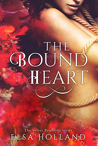 the-bound-heart-the-velvet-basement-series