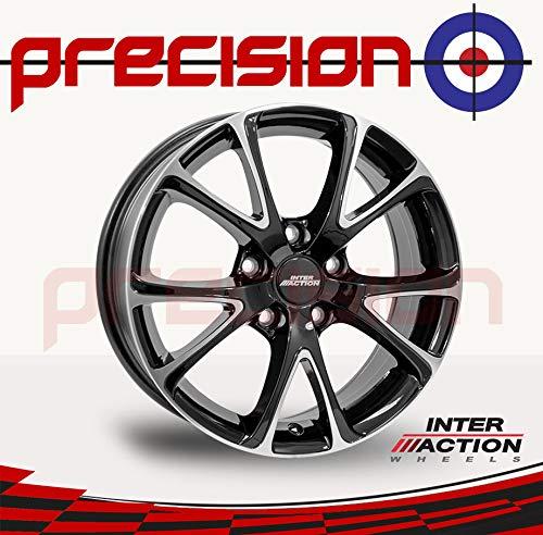 OEIN 4xFORJaguar Alloy Wheel Centre Caps XF XE XJ XJS XK S-TYPE X-TYPE 59mm Hub Cover