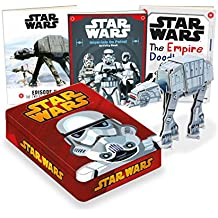 Star Wars Empire Tin
