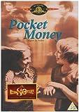 Pocket Money (Small Change) [DVD] [1976]