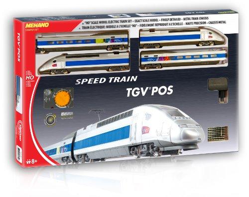 mehano-tgv-pos-set-trenino-elettrico-modello-in-scala-ho