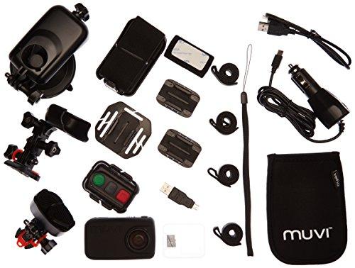 veho-muvi-1080p-hdpro-black-professional-mini-camcorder-vcc-005-muvi-hdpro-professional-mini-camcord