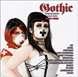 Gothic Compilation 29 by Various