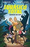 Perdidos sin wifi (Serie Jurásico Total 1) - Best Reviews Guide