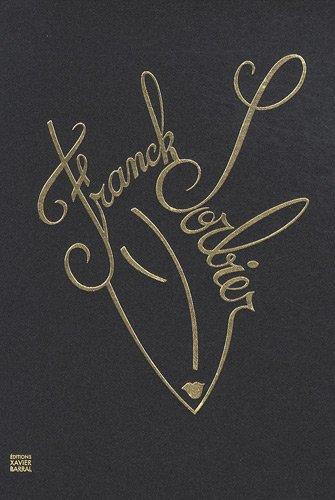 franck-sorbier-la-couture-corps-et-ame
