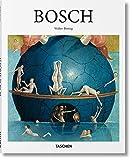 Bosch - ba: 1