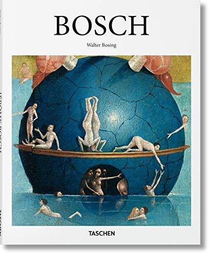 Bosch par Walter Bosing