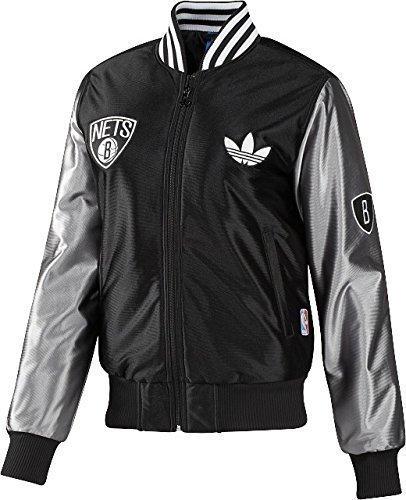 Adidas W Nets Satin D85138 (36)