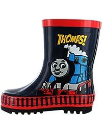 Suchergebnis auf Amazon.de für: Thomas und seine Freunde