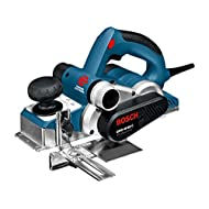 Bosch Professional GHO 40-82 C Corded 240 V Planer
