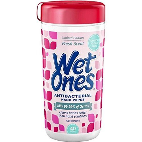 wet-ones-beauty-case