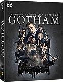 Gotham - Temporada 2 [DVD]