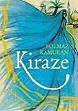 Kiraze