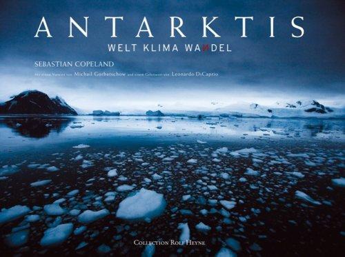 antarktis-welt-klima-wandel