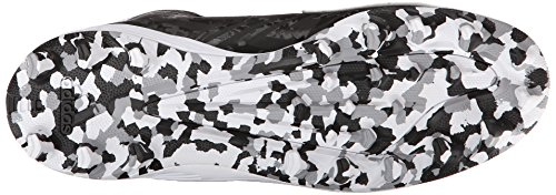 Zoom IMG-3 adidas performance men s filthyquick
