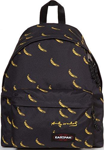 PADDED Andy Warhol banana