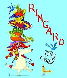 vignette de 'Ringard (Emily Gravett)'
