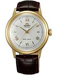 Reloj Orient para Niños FER24009W0