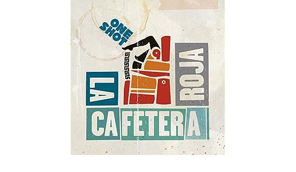 CAFETERA ROJA LA TÉLÉCHARGER