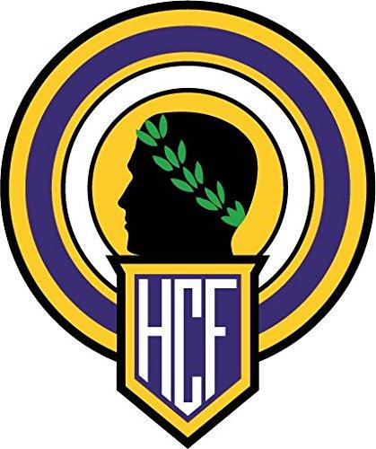 hercules-cf-spain-soccer-football-alta-calidad-de-coche-de-parachoques-etiqueta-engomada-12-x-12-cm