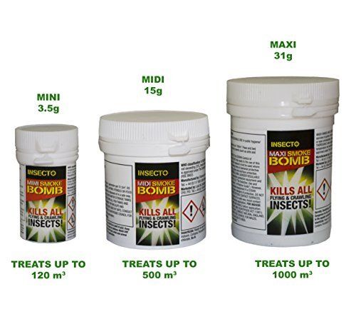 elixirgardens-r-bed-bug-killer-smoke-bomb-insecticide-fumer-moth-insecto-poison-midi-x1