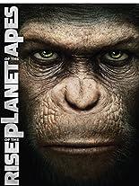 Planet der Affen: Prevolution hier kaufen