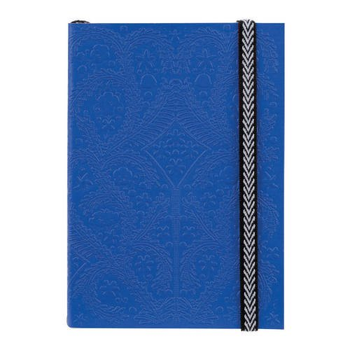 christian-lacroix-outremer-a6-6-x-425-paseo-notebook