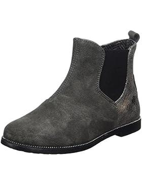 Primigi Mädchen Pfb 8216 Chelsea Boots