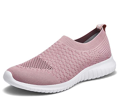 TIOSEBON Women's Athletic Lightw...