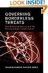Governing Borderless Threats: Non-Tra...