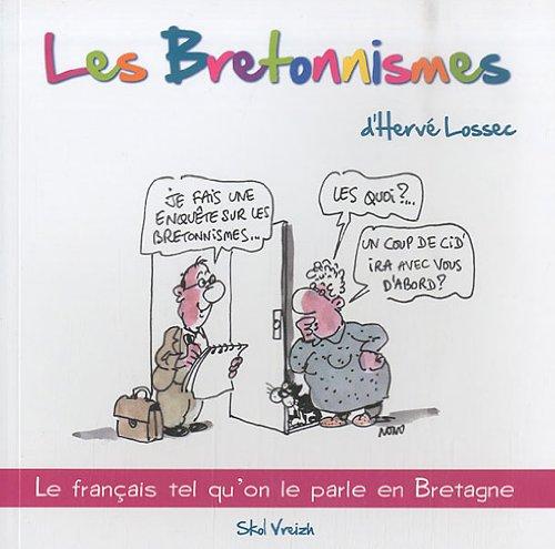 les-bretonnismes